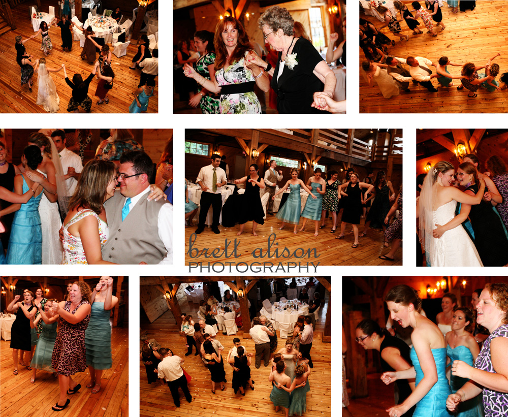 red lion inn cohasset wedding reception