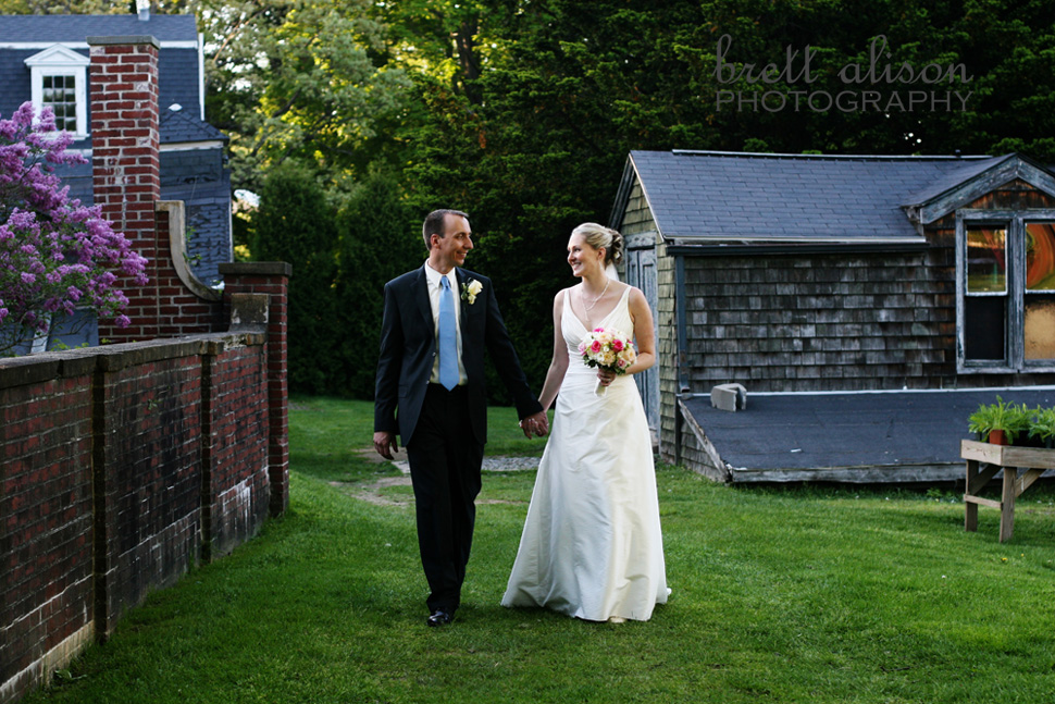 historic wedding venues massachusetts, glen magna farms