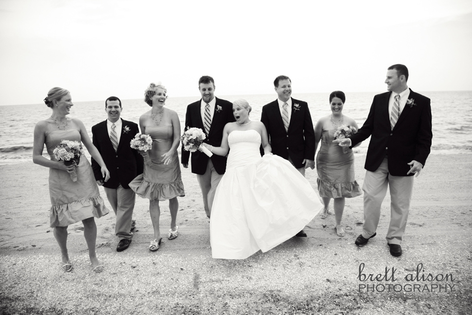 cape cod wedding locations
