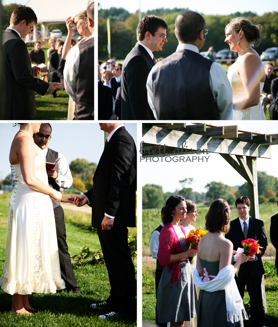 concord wedding photographer