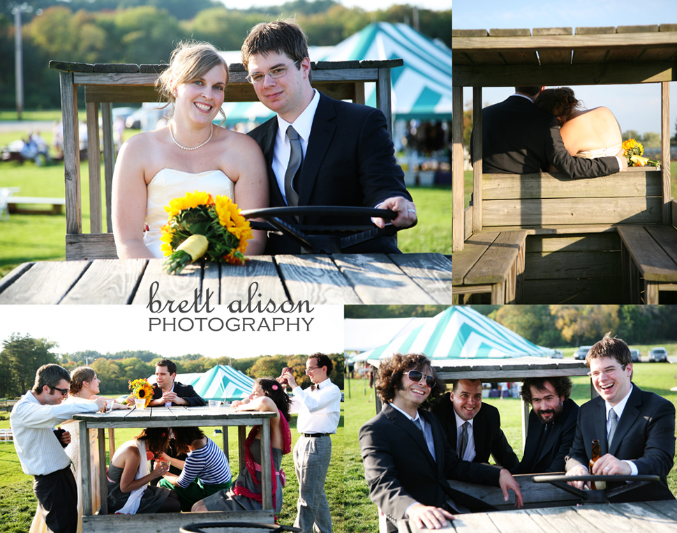 verrill farm wedding concord