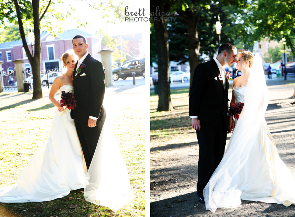 salem ma wedding photography