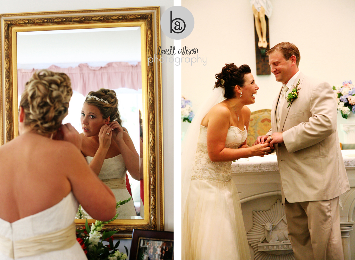 newburyport wedding photographer