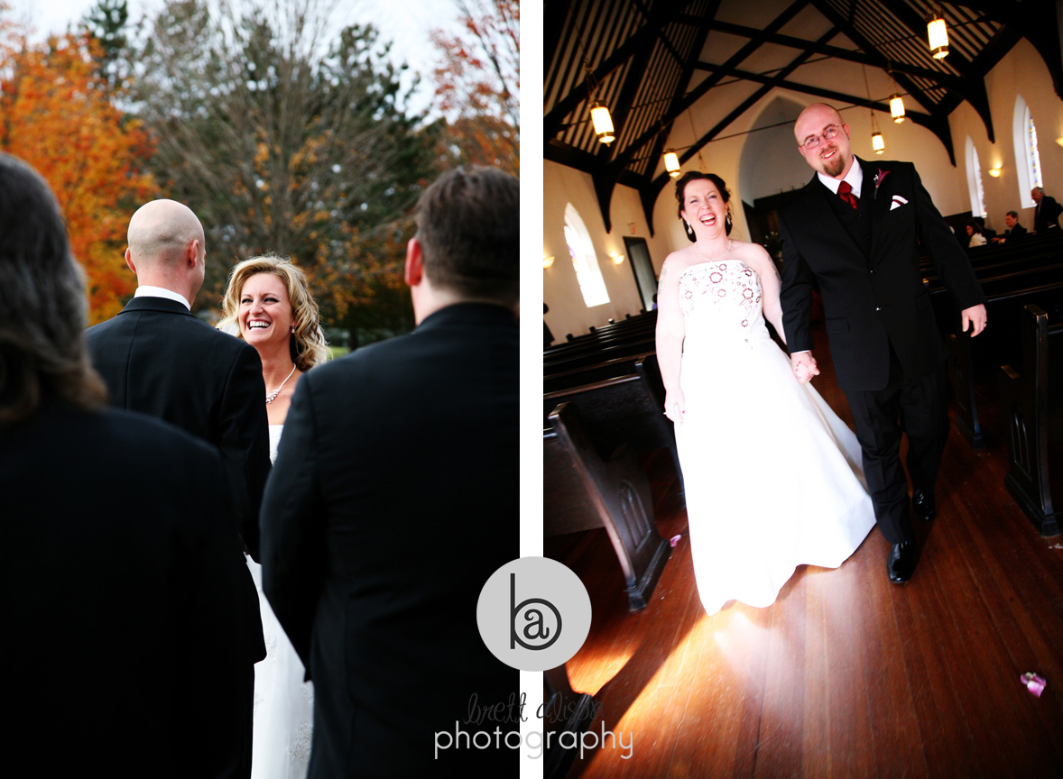 worcester wedding photographer