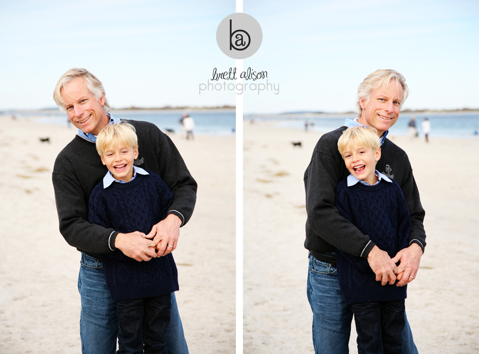 beach portraits photographer massachusetts