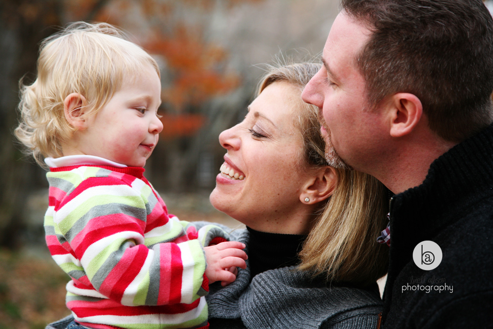 family photographer concord ma