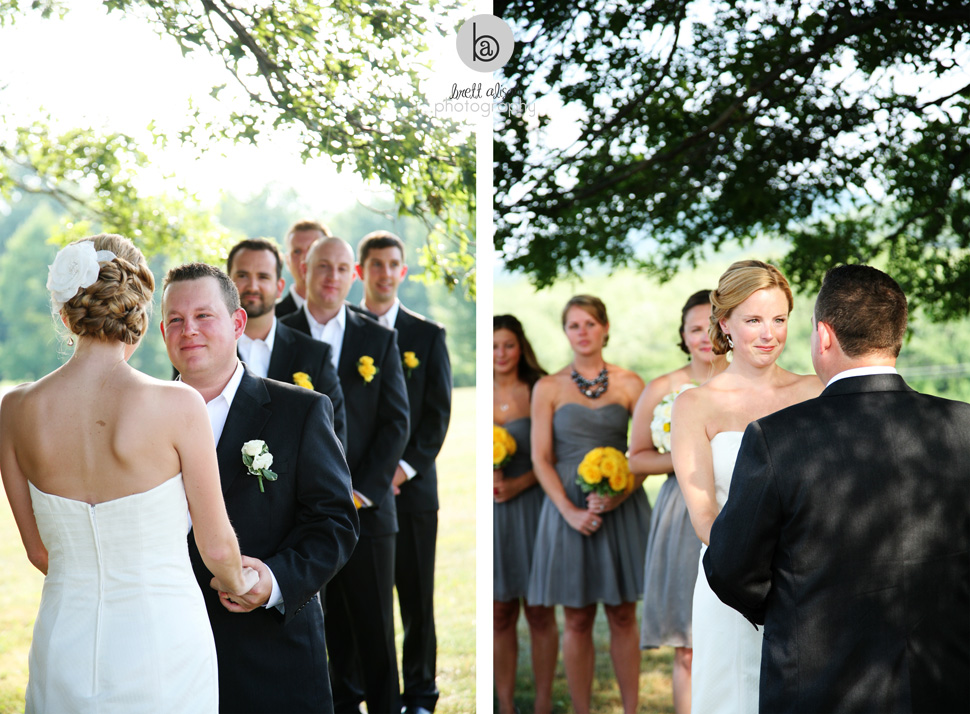 hampshire photographer wedding massachusetts