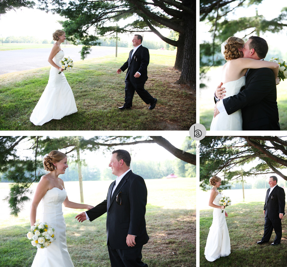 central massachusetts wedding