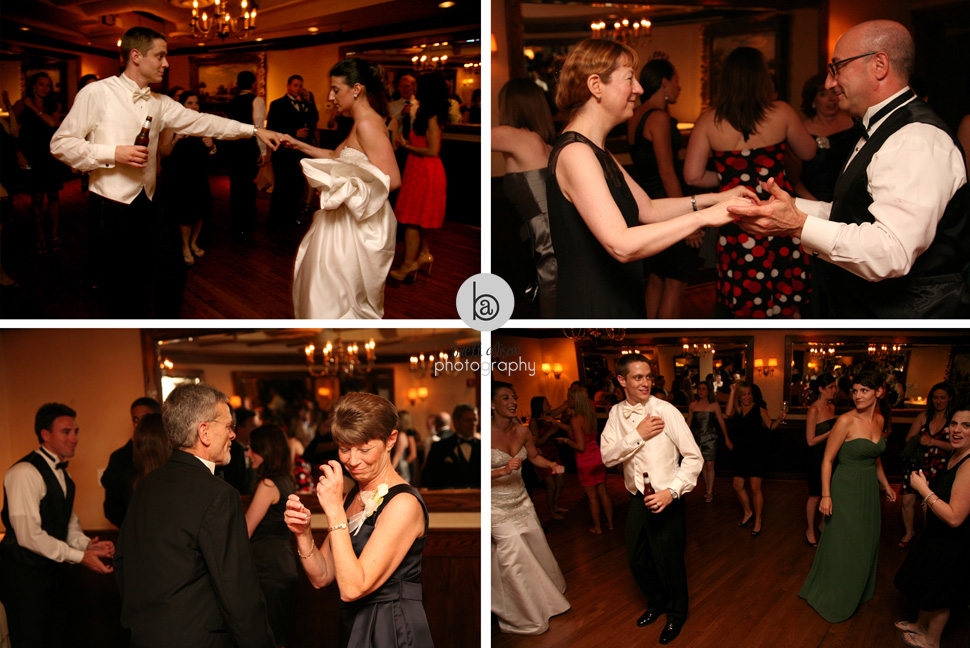 wedding photos maggianos massachusetts