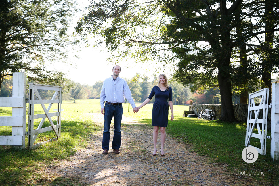 appleton farms engagement