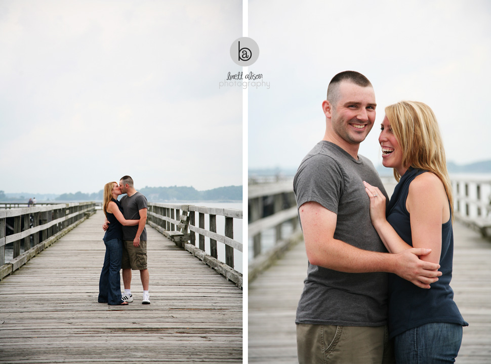seacoast nh photographer
