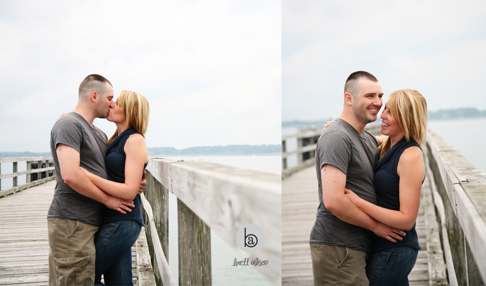 seacoast nh engagement photos