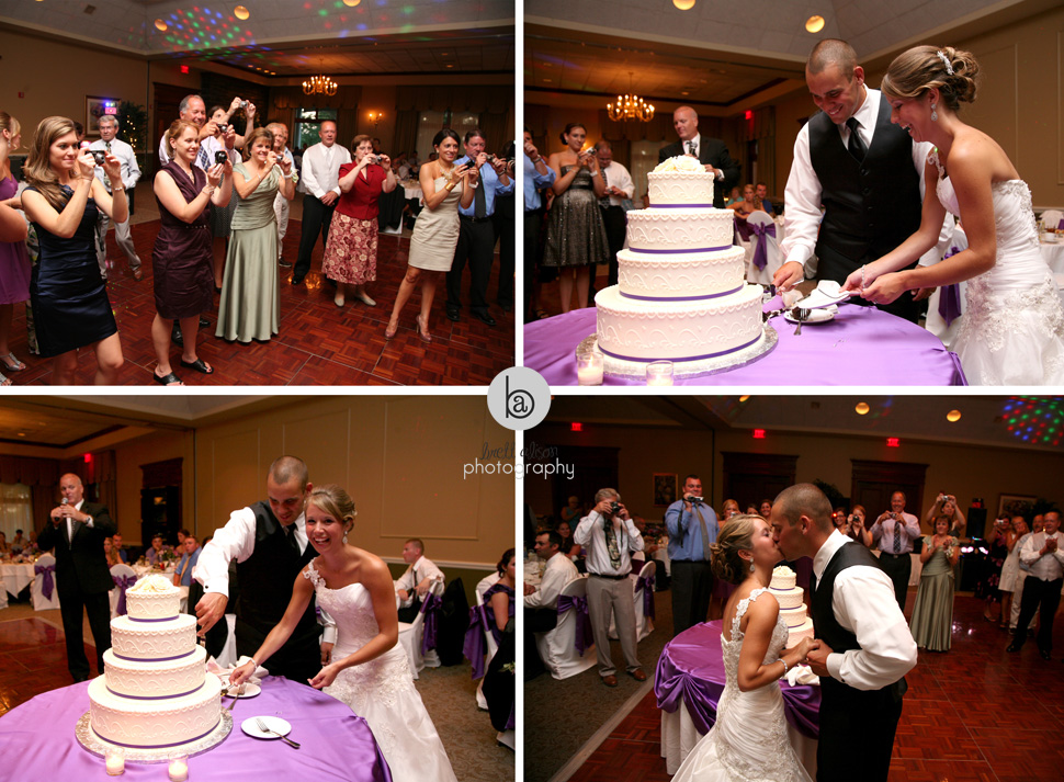 nashua nh wedding photographer