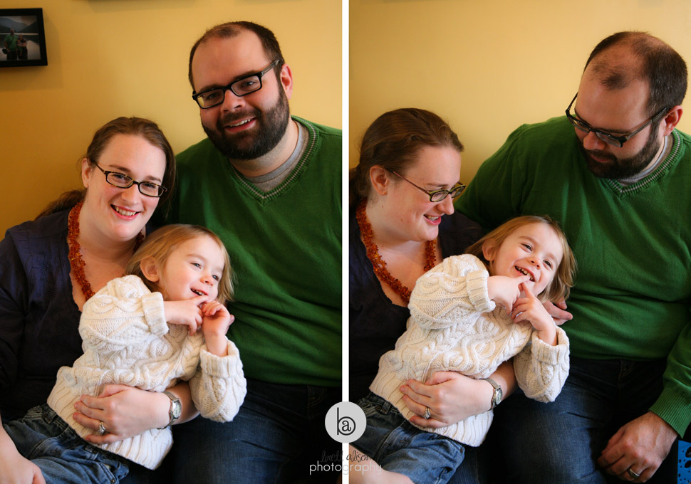 boston family portraits
