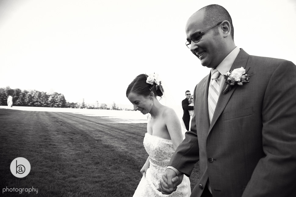saratoga springs ny wedding photos