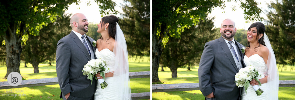 nashua wedding photographer