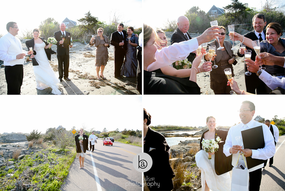 newport wedding photographer ri