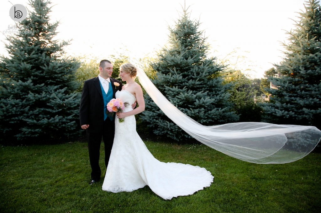 manchester nh wedding photographer
