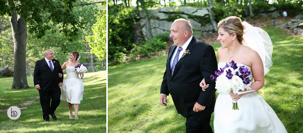 central ct wedding photographer