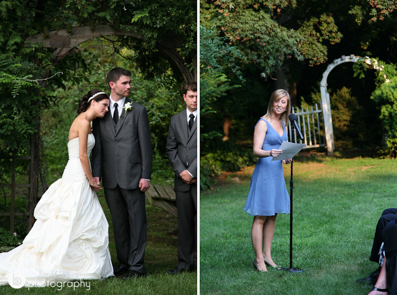 wedding at brooksby farm peabody