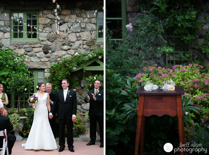 topsfield willowdale estate wedding