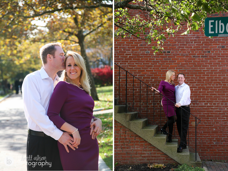 wedding photographer newburyport