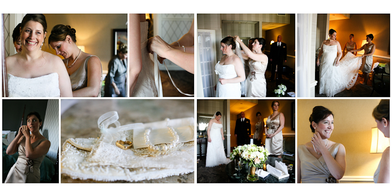 rhode island wedding venues
