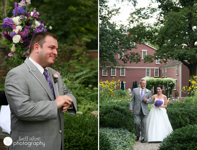 sudbury wedding photographer