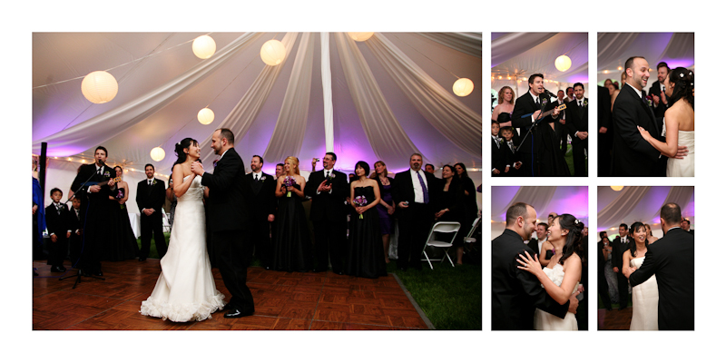 danvers mass wedding venues