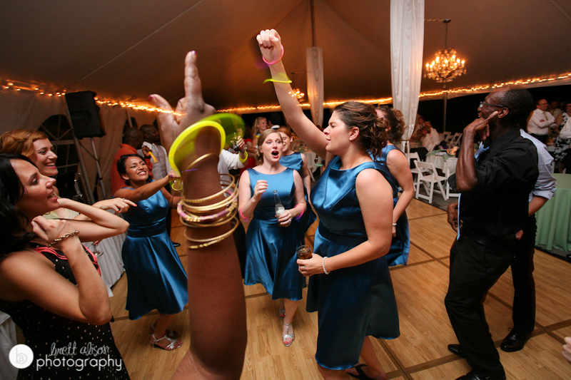 stevens estate wedding photos north andover