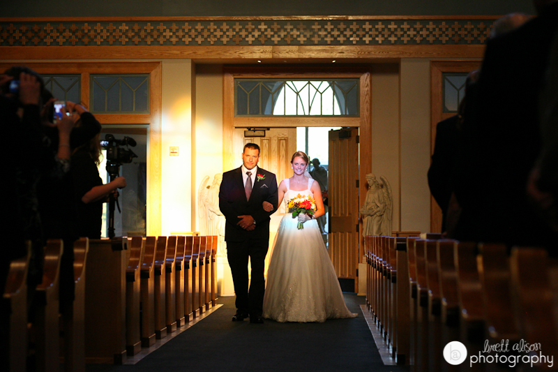 nashua nh church wedding