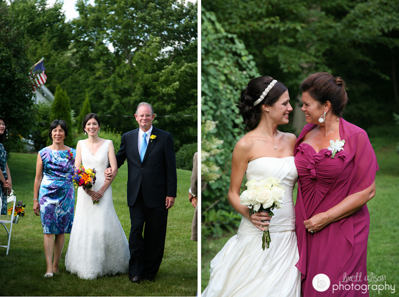 brooksby farm wedding