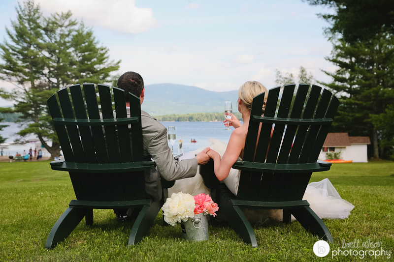 concord nh wedding photographer