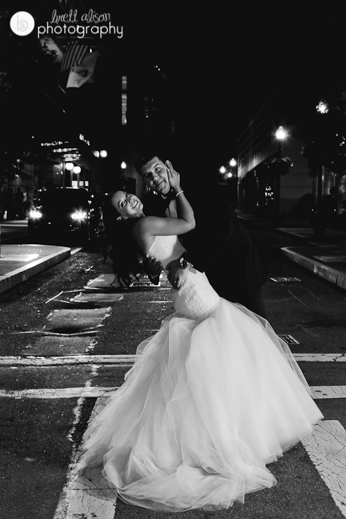 boston wedding photographer ritz