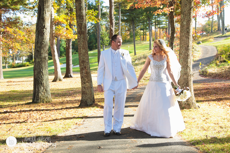 ipswich ma wedding photos