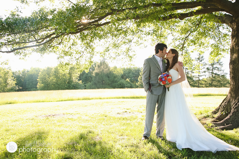 rustic wedding venues massachusetts