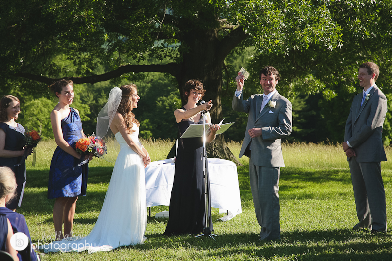 amherst massachusetts wedding venues