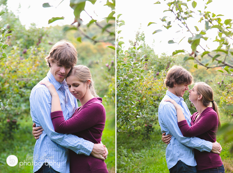 rhode island engagement photos