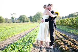 verrill-farm-wedding