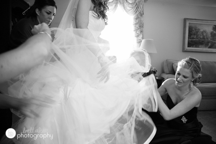 candid-boston-wedding-photographer-1