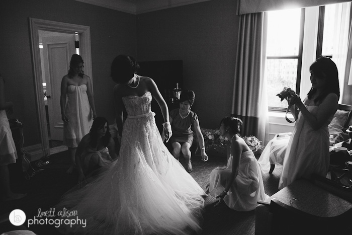 candid-boston-wedding-photographer-15