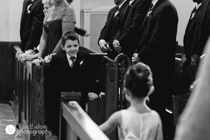 candid-boston-wedding-photographer-2
