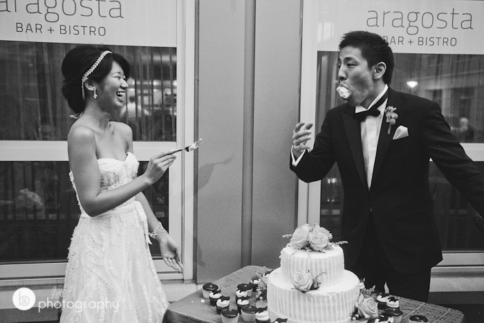 candid-boston-wedding-photographer-20