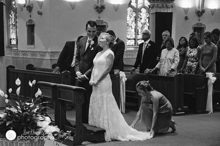 candid-boston-wedding-photographer-28