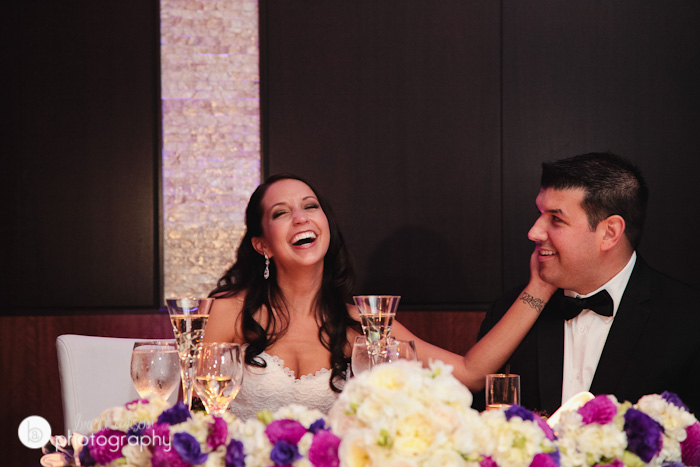 ritz carlton boston wedding reception