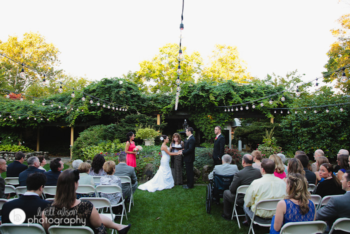 bedford village inn nh wedding