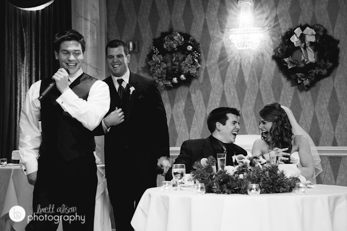 candid-boston-wedding-photographer-4