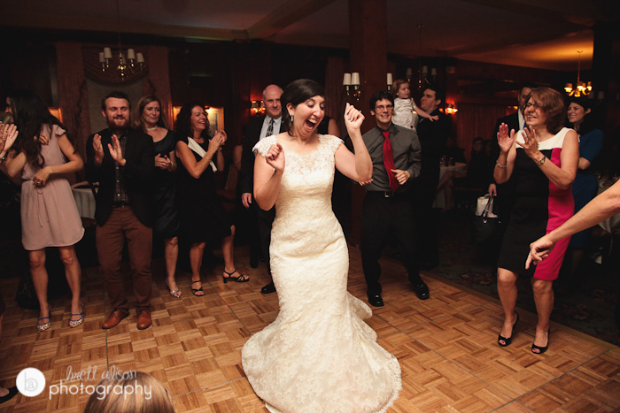 wedding reception at colony hotel kennebunkport