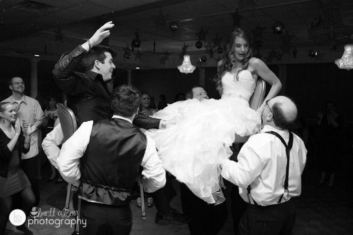 candid-boston-wedding-photographer-5