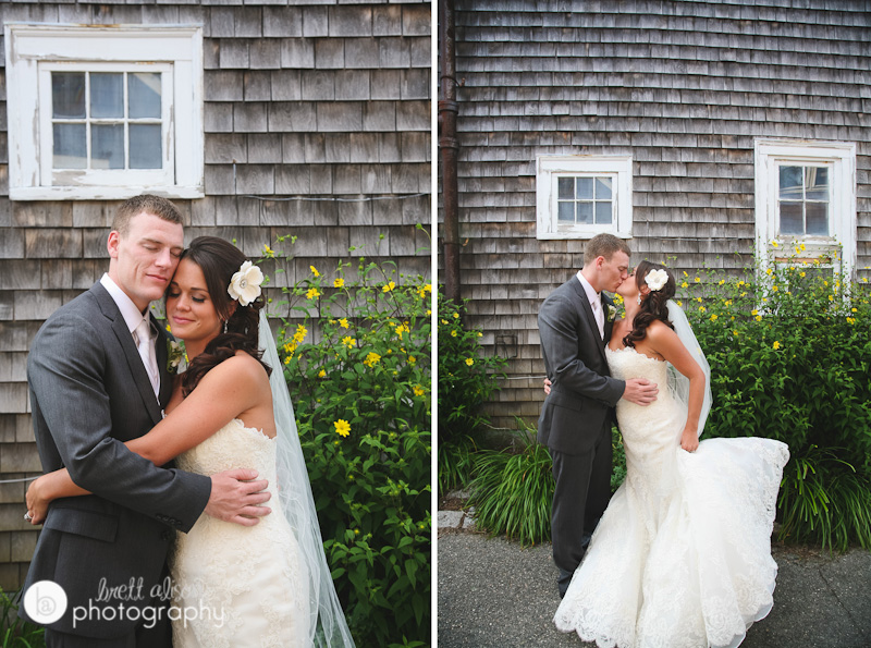 rockport wedding photographer